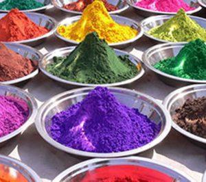 Sun Chemical subirá los precios de sus tintas