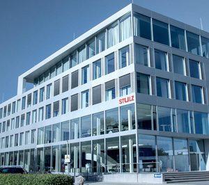 El grupo Stulz pondrá en marcha nueva planta en España