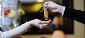 La cifra de negocios de la hostelería aumenta un 5,1% en 2017