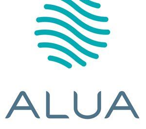 Alua estrena su nueva web y programa de fidelización