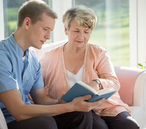 Gerovida estudia seis operaciones para reforzar su red de geriátricos