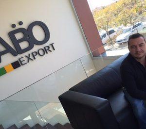 Tabo Export entra en proceso de liquidación