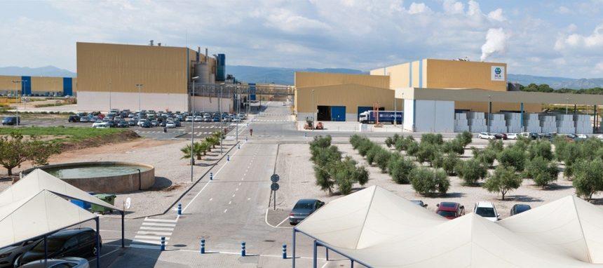 Essity refuerza su negocio profesional en Italia