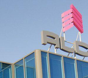 Alco Grupo amplía sus instalaciones de Zaragoza
