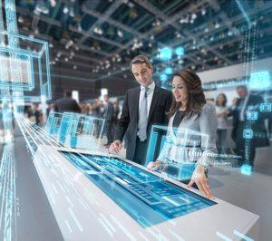 La digitalización reduce en un 50% el time to market
