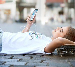 La contracción de ventas de smartphone favorece la expansión de accesorios