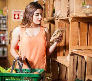 La innovación en el packaging no es solo para Millennials