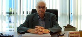 Fallece Eduardo Chova Ortiz, fundador de ChovA