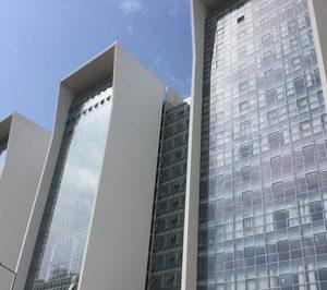Meliá Hotels firma su primer hotel en Mozambique