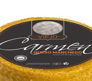 La quesera manchega de Grupo Postres Lácteos Romar ampliará su planta de Ciudad Real