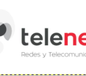 Telenets ofrecerá descuentos en productos Panasonic a los asociados de FAITEL