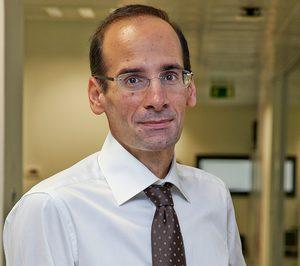 Henkel nombra nuevo director de logística de la cadena de suministro de Laundry & Home Care