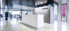 Geberit pone en marcha showroom en Barcelona
