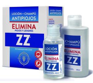 Zelnova actualiza ZZ y amplía su portafolio de productos OTC
