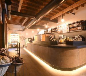 Starbucks debuta en Puerto de la Cruz