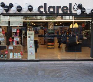 Clarel elimina el IVA de los productos de higiene femenina un dia al mes