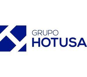 Hotusa Hotels incorporó 412 nuevos asociados en 2017
