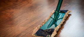 La empresa de limpieza alemana Poliboy estudia su entrada en el mercado español