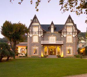 El donostiarra Villa Soro se incorpora a HotelREZ