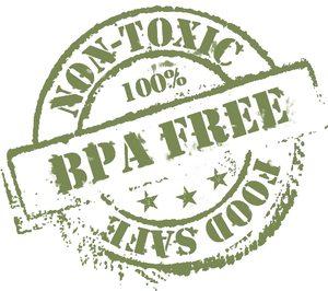 Un nuevo estudio sobre BPA confirma su seguridad