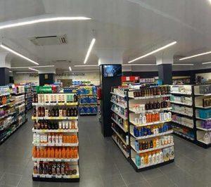 Andiex proyecta tres nuevas tiendas en el primer semestre