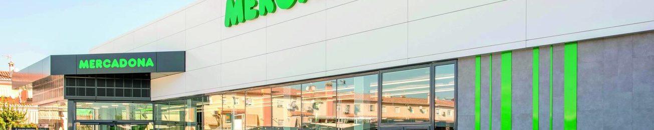 Informe 2018 del sector de  la distribución alimentaria Comunidad Valenciana y Murcia