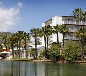 Roc Hotels ejecuta la opción de compra por el mallorquín 'Boccaccio'