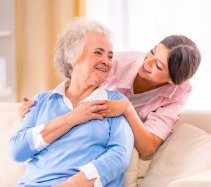 Primonial REIM paga 35 M por seis inmuebles geriátricos de La Saleta Care