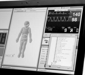 DXC Technology lanza al mercado una nueva plataforma de salud digital