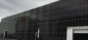 Onyx Solar cubre la fábrica de cerveza más ambiciosa de Heineken