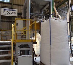 Elocom amplía su inversión en I+D+i