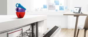 Análisis 2018 del mercado de Smart Home en España