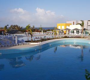 Sercotel incorpora el Sercotel Experience Cayo Santa María, su sexto hotel en Cuba