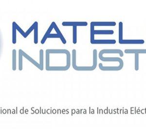 IFEMA convoca la segunda edición de Matelec Industry