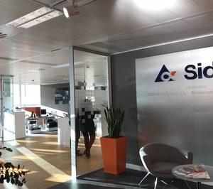 Sidel traslada sus oficinas en España a Barcelona