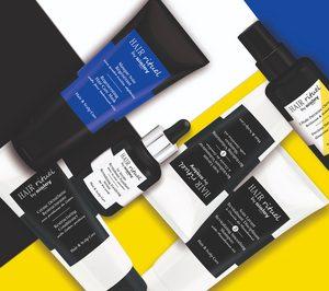 Sisley lanza una nueva marca para el cuidado capilar