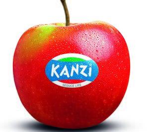 Kanzi pasa el ecuador de temporada con expectativas positivas
