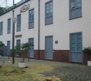 El Ayuntamiento de Villahermoso licita el arrendamiento del hotel Triana
