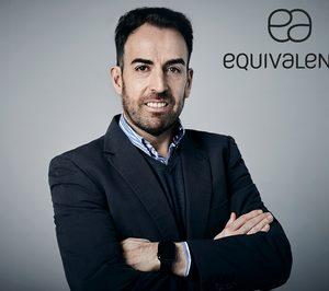 Equivalenza nombra CEO a José María Fernández Filgueira