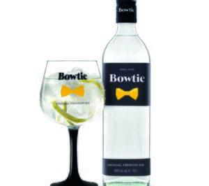 Legendario entra en ginebra con Bowtie