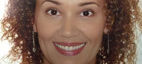 Júlia Estafanell, nueva directora de marketing de Granini