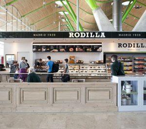 Grupo Rodilla eleva sus ventas y supera los 111 M