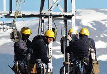 El área industrial de ACS cuenta con 2.000 M€ en cartera en España