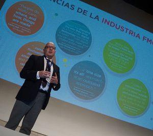 Víctor Rufart (Coca-Cola): Ahora el consumidor decide cómo es nuestro catálogo