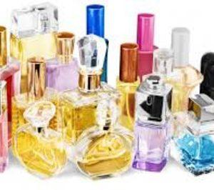 Academia del Perfume incorpora cuatro nuevos patronos