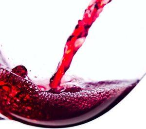 El proyecto Doria busca llevar el vino al plástico