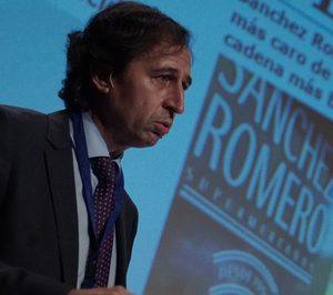 "Enric Ezquerra (Sánchez Romero): Vamos a  pasar del customer experience al human experience"""