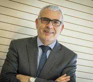 Miquel Àngel Puig, director gerente de Activa Mutua: En 2018 tenemos prevista la puesta en marcha de nuevos centros médicos