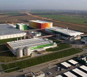Heineken España aplicará el ERE a empleados cercanos a la jubilación