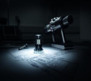 Dyson iguala la potencia de sus modelos con ó sin cable